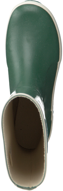 Green BERGSTEIN Rain boots RAINBOOT - large