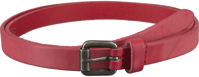 Red PETROL Belt 15135L - large