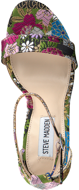 Multi STEVE MADDEN Sandals CARRSON - large