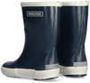 Blue BERGSTEIN Rain boots RAINBOOT - small