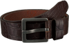 Brown LEGEND Belt 40496 - small