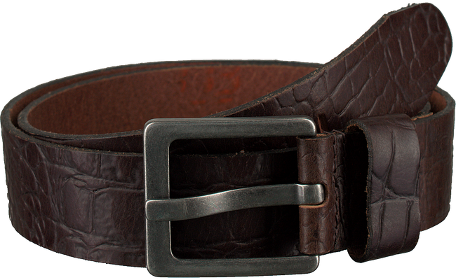 Brown LEGEND Belt 40496 - large