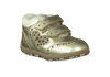 Gold GEOX Sneakers B24E6S 000HG - small
