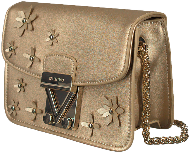 Gold VALENTINO HANDBAGS Handbag VBS0IP01 - large
