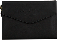 Black TED BAKER Clutch LULAHH  - medium