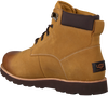 Camel UGG Ankle boots SETON - small