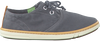 Grey TIMBERLAND Lace-ups HOOKSET HANDCRAFTED - small