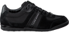 Black HUGO BOSS Sneakers AKEEN - small