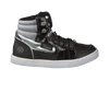 Black VINGINO Sneakers JILL MID - small