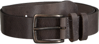 Grey LEGEND Belt 35129 - medium