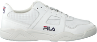 White FILA Sneakers CEDAR LOW  - medium