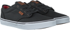 Black VANS Lace-ups ATWOOD DX KIDS - small