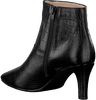 Black LODI Booties MACARENAGO  - small