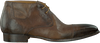 Brown GREVE Business shoes BARBERA HOOG - small