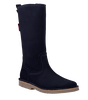 Blue KOEL4KIDS High boots JANNEKE - small