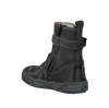 Grey SHOESME High boots WN110281 - small