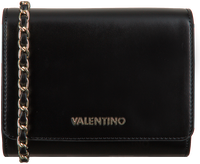 Black VALENTINO HANDBAGS Shoulder bag ALEXANDER  - medium