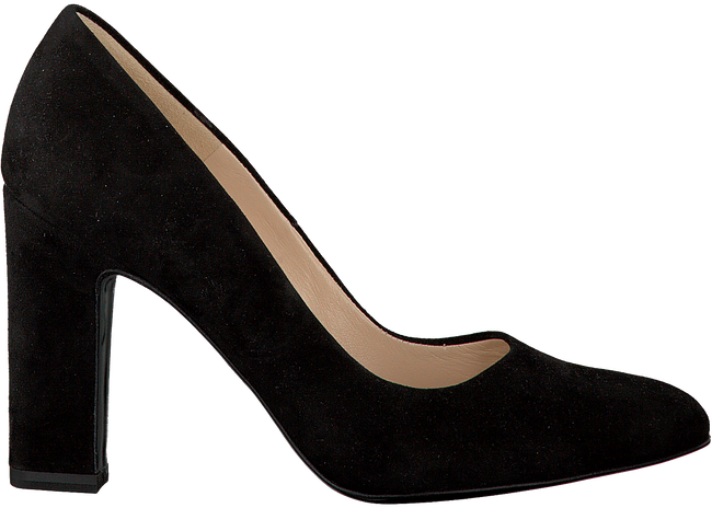 Black PETER KAISER Pumps CELINA - large