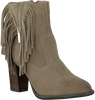 Taupe BULLBOXER Booties 841501E6C - small