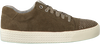 Green OMODA Sneakers 14504 - small