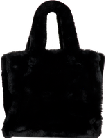 Black STAND STUDIO Handbag LOLITA BAG  - medium