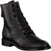 Black TORAL Lace-up boots 10944 - small