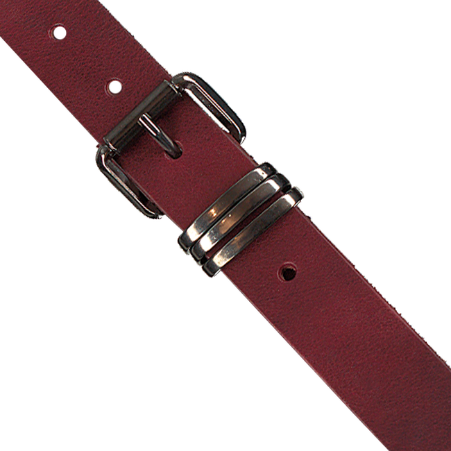 Red LEGEND Belt 30357 - large