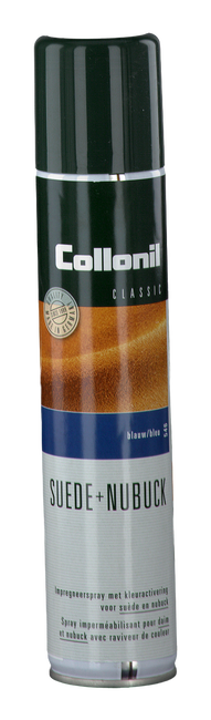 COLLONIL Protection product Blue - large