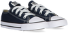 Blue CONVERSE Sneakers CTAS OX KIDS - small