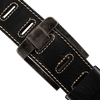 Black LEGEND Belt 45073 - small
