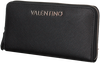 Black VALENTINO HANDBAGS Wallet VPS1IJ155 - small