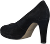 Black GABOR Pumps 270 - small