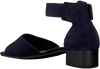 Blue GABOR Sandals 723 - small