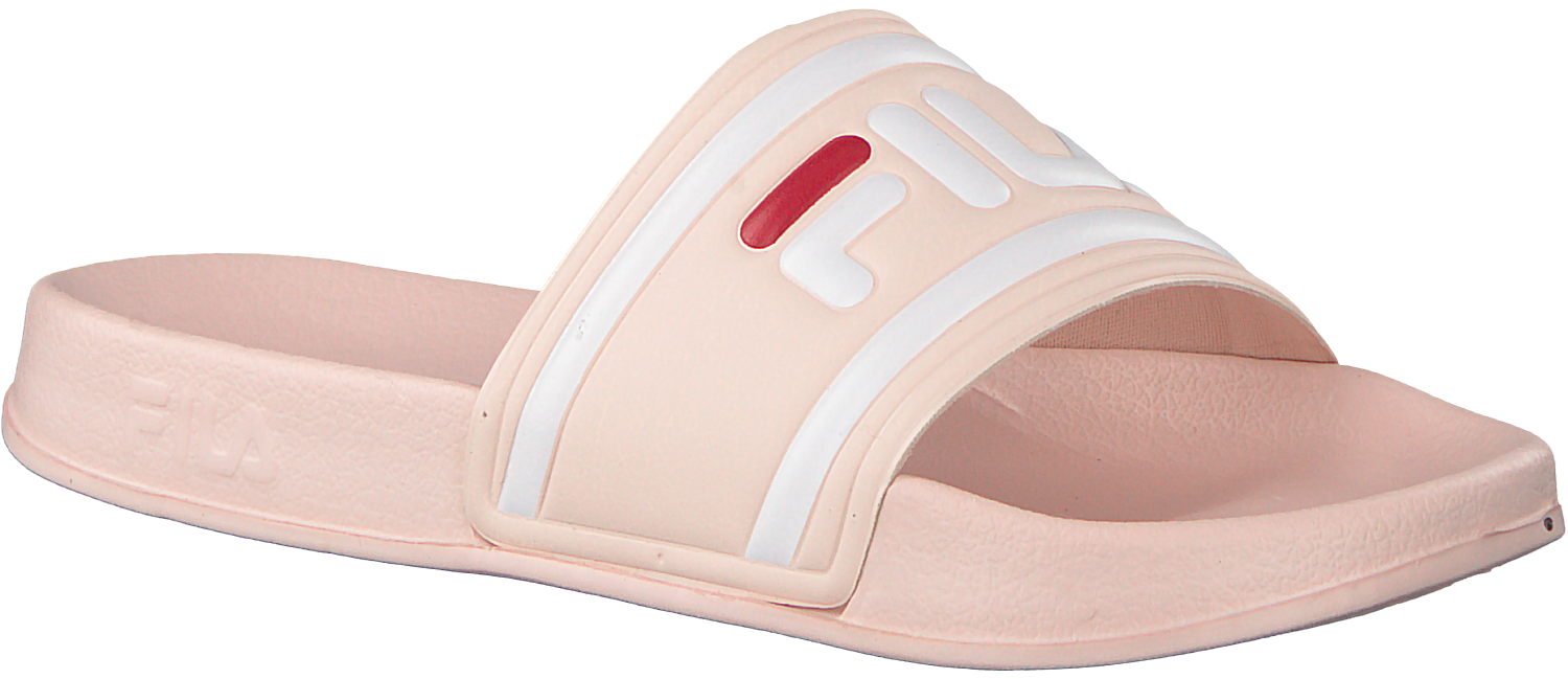 14695e3e4 Pink FILA Flip flops MORRO BAY SLIPPER WMN. FILA. -10%. Previous