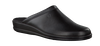 Black ROHDE ERICH Slippers 2690 - small