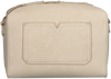 Beige VALENTINO HANDBAGS Shoulder bag PATTIE  - small