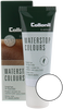 COLLONIL Care product White - small
