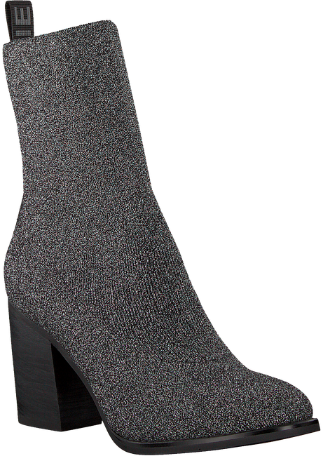 Silver NIKKIE High boots N 9 650 1901  - large