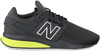 Grey NEW BALANCE Sneakers KL247 - small