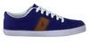 Blue POLO RALPH LAUREN Sneakers BOLINGBROOK II - small