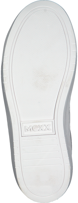 White MEXX Sneakers CLAIRE  - large