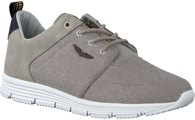 Grey PME Sneakers MASON - large