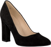 Black PETER KAISER Pumps CELINA - small