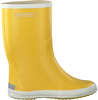 Yellow BERGSTEIN Rain boots RAINBOOT - small