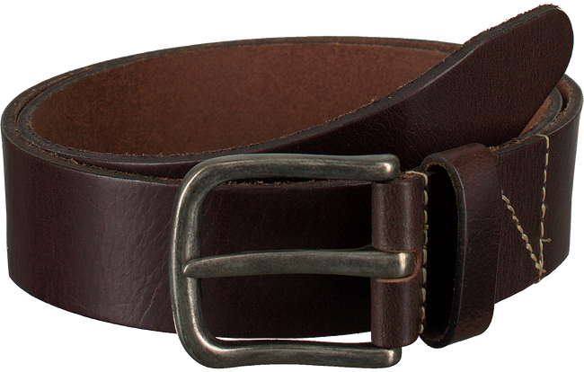 Brown LEGEND Belt 40657 - large
