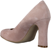Pink OMODA Pumps 051.381 - small