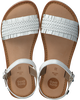 White GIOSEPPO Sandals 48616  - small