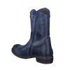 Blue GIGA High boots 3215Q - small