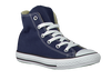 Blue CONVERSE Sneakers HI CORE K - small