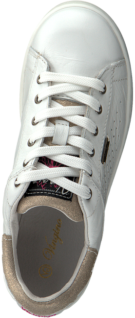 White VINGINO Sneakers TORNEO - large